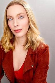 Mackenzie Jones